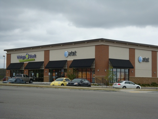 Payless Shoe Store Norman Ok