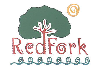 logo_red_fork_2006.jpg